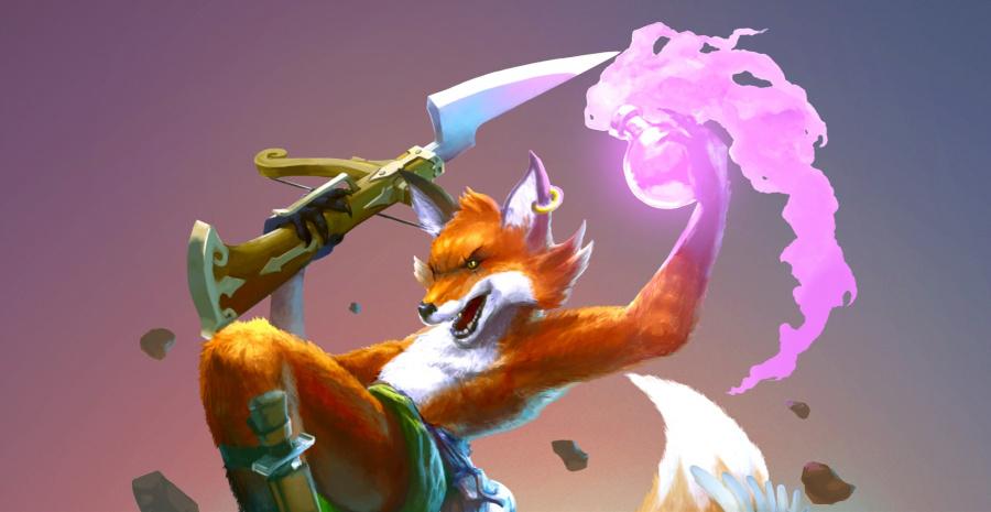 fox main.jpg