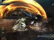 Guide: Guide: Bayonetta 2 Angelic Hymns Locations - How To Find Them All And Unlock The Hidden Weapons