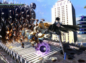Guide: Guide: Bayonetta 2 Broken Moon Pearl Locations - How To Find All Sixteen To Increase Your Magic Gauge