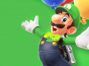 Article: Guide: The Secrets to Making Millions in Luigi's Balloon World