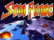 Article: Legendary Shmup Star Force Forces His Way Next Week To The Switch