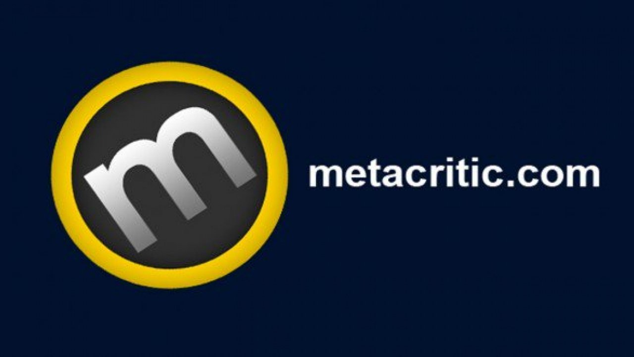Metacritic Ranks Nintendo Second In Its 2017 Game Publisher