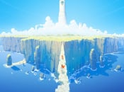 News: New RiME Patch Addresses A Multitude Of Sins On Switch