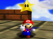 Article: Random: AI Learning To Play Super Mario 64 Manages To Collect A Star