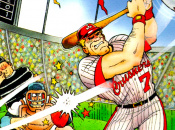 Soapbox: Soapbox: What Happened To All The Great Baseball Games On Nintendo Consoles?