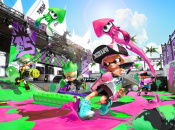 Article: Splatoon 2 Makes A Splash In The Top Three In This Week's Japanese Charts