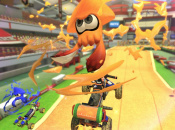Article: UK Charts Show Mario Kart 8, Zelda And Super Mario Odyssey Are Still Selling Strong
