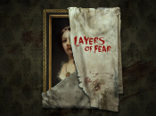 Video: Video: Feel Our Horror as We Play Layers of Fear: Legacy