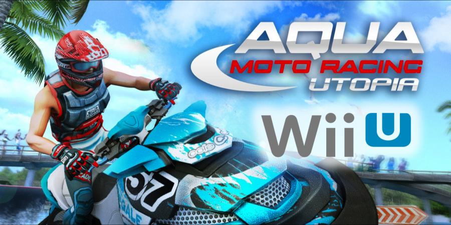 aqua racing.png