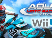 Article: Aqua Moto Racing Utopia Is Finally Ready For Release On Wii U