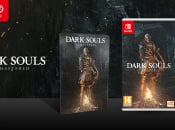 Article: Deals: This Dark Souls: Remastered Metal Plate Looks Tasty