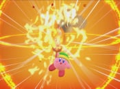Feature: Feature: A Kirby Retrospective: From Game Boy To Nintendo Switch