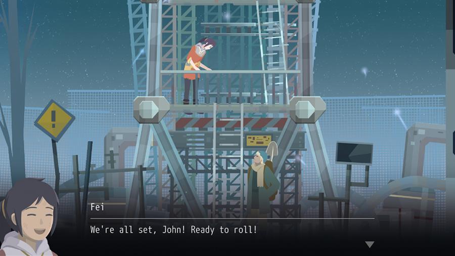 Switch screenshots EN04.png