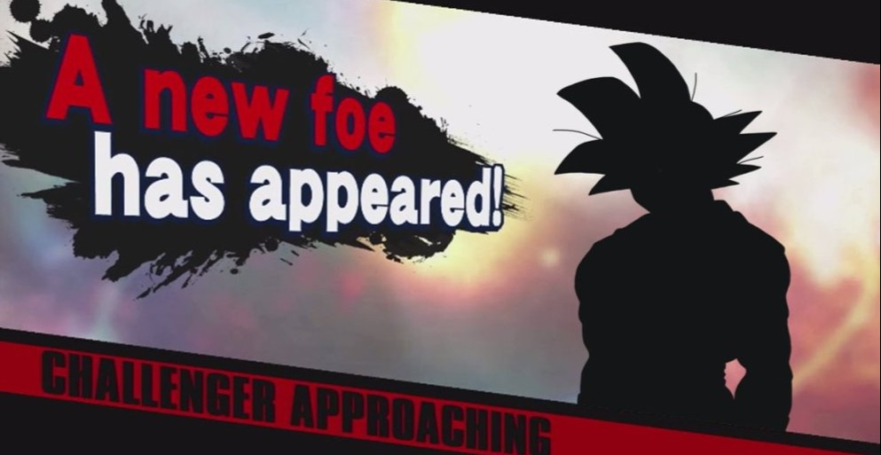 Funimation Really Wants Goku To Join The Roster In Super ...