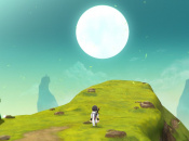 Article: Get 30% Off Lost Sphear On Nintendo Switch Until 22nd March
