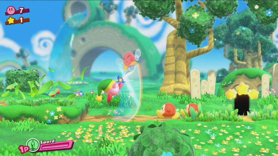 kirby-star-allies-11.jpg