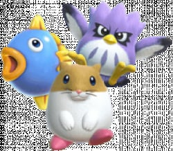 kirby-star-allies-3.png