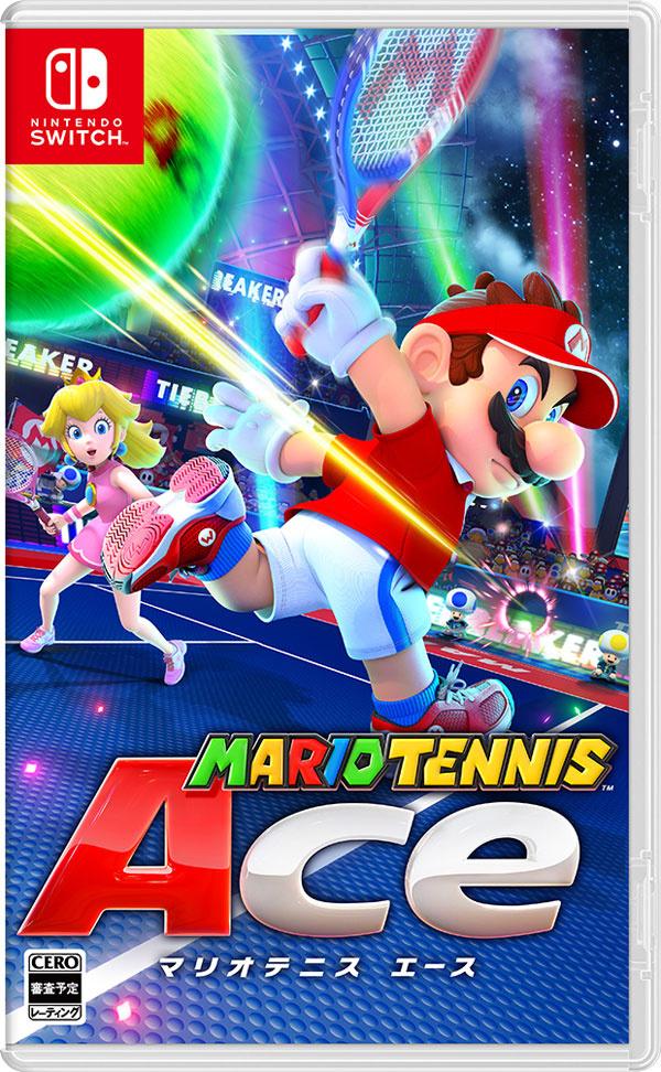 Mario-Tennis-Aces-Switch-Leak_03-08-18_001.jpg