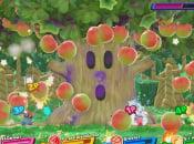 Nintendo Download: Nintendo Download: 1st March (Europe)