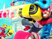 Article: Nintendo Download Special Offers: 22nd March (Europe)