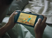 News: Poll Data Suggests Switch Owners Are More Into Mobile Games Than Their Console Friends