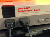 Article: Random: Looks Like Bloomingdale's Couldn't Get Hold Of A NES Classic For Its In-Store Display