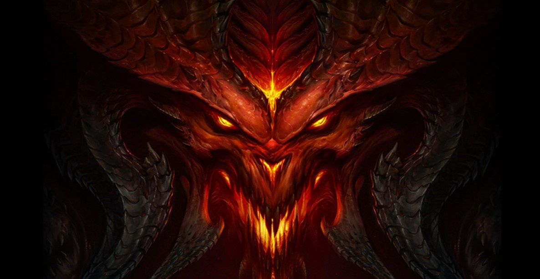Blizzard is seemingly teasing Diablo 3 for Nintendo Switch