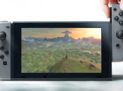 Soapbox: Soapbox: Nintendo Switch Learned A Lot From Wii U's Struggles During Its Own First Year