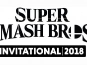 Article: Super Smash Bros. Switch And Splatoon 2 Tournaments Will Take Place At E3 This Summer