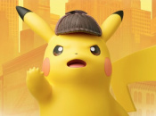 Video: Video: The Latest Trailer Proves Detective Pikachu Is No Ordinary Pokémon