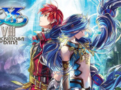 Article: Ys VIII: Lacrimosa of Dana Secures Late June Release Date On Switch