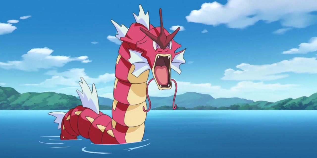 how to get auslove pokemon