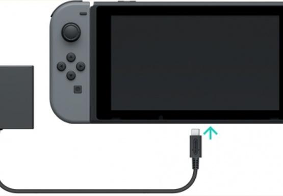 News - 2018, Week 14 - Nintendo Switch, 3DS, Wii U, eShop & Retro News