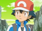 Random: Random: As The Pokémon Anime Hits 1000 Episodes, One Thing Is Clear: Ash Sucks At Pokémon