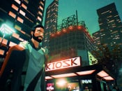 Article: Seek The Truth As The Futuristic Mystery Of State Of Mind Heads To Switch This August