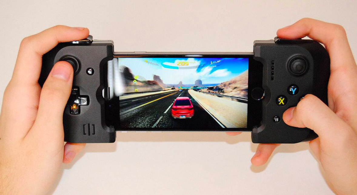 Nintendo slapped with lawsuit over alleged Joy-Con patent infringement