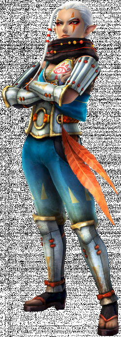 hyrule-warriors-impa.png