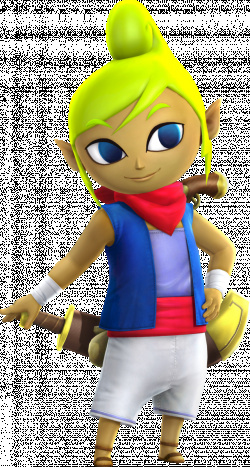 hyrule-warriors-tetra.png
