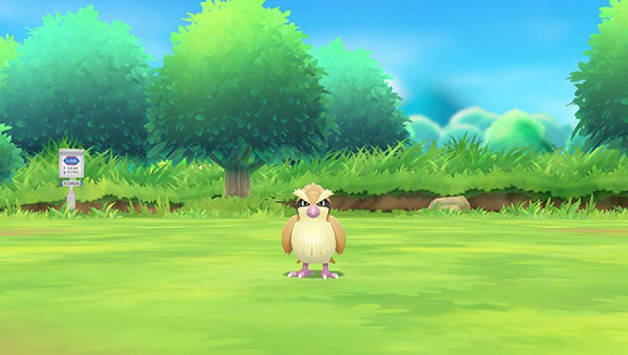lets-go-pikachu-eevee-03.jpg