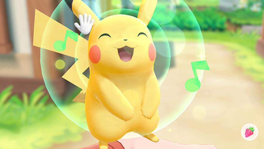 lets-go-pikachu-eevee-01.jpg