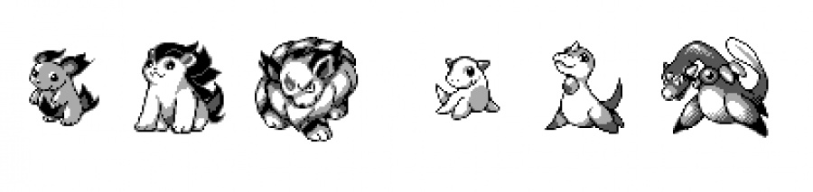 starters.png