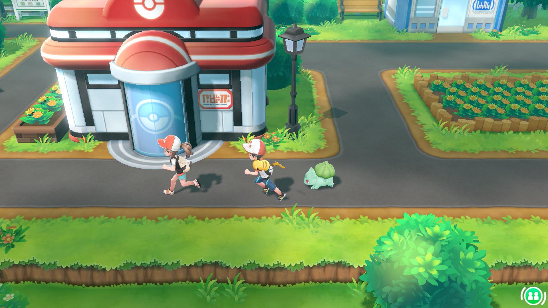 Soapbox: Pokémon GO's 'Casual' Influence On The Mainline