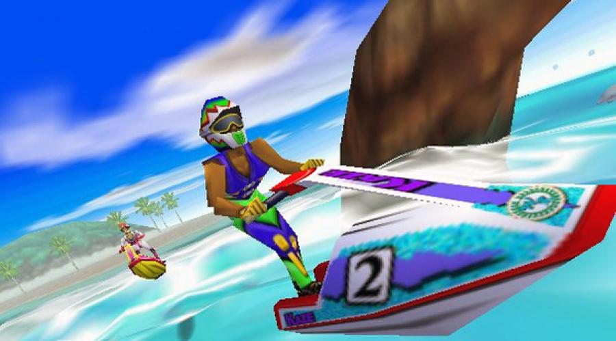 wave-race-64-jet-ski-screenshot.jpg