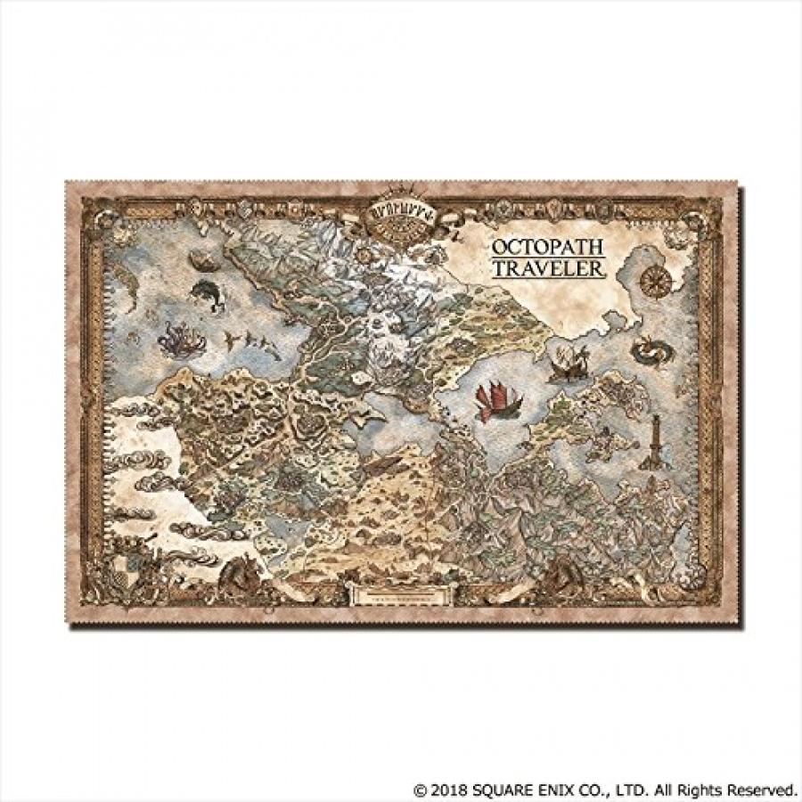 octopath map.jpg