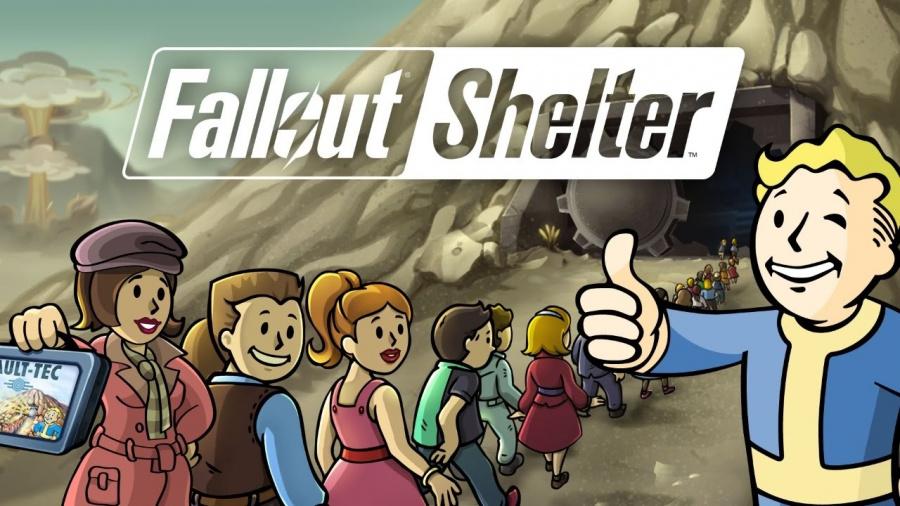 Fallout Shelter.jpg