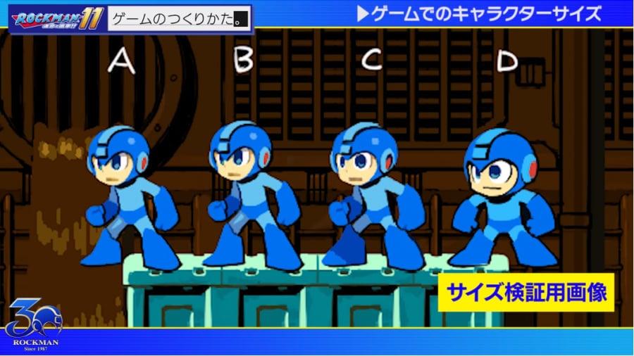 Mega Man 11 Image 2.png