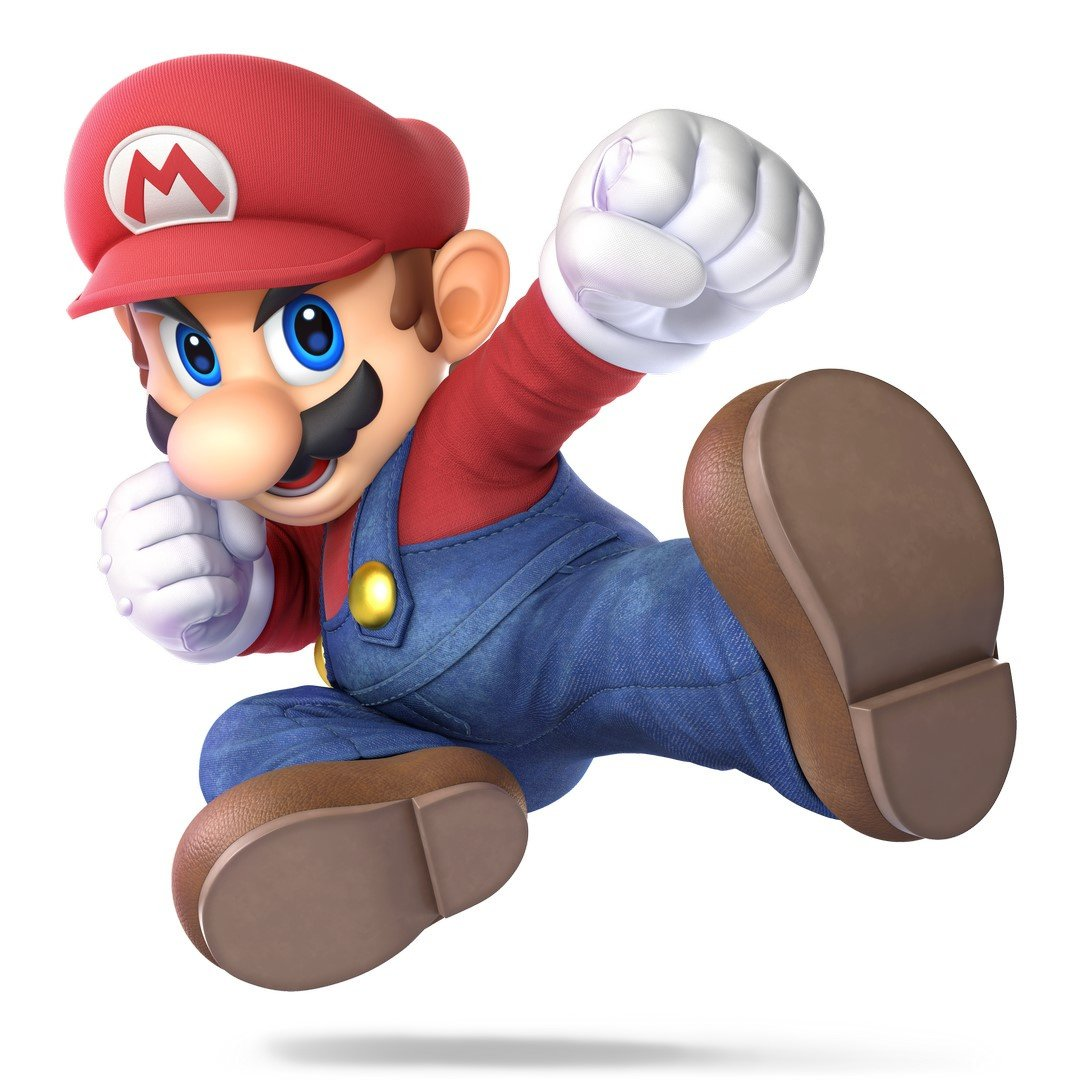Super Smash Bros. for Wii U and 3DS online modes detailed - GameSpot