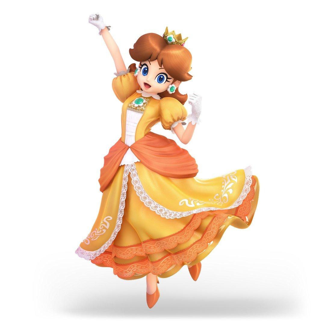 Mario kart 8 dancing nude - 4 3