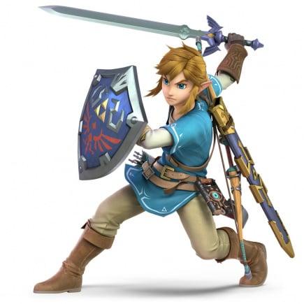 3. Link
