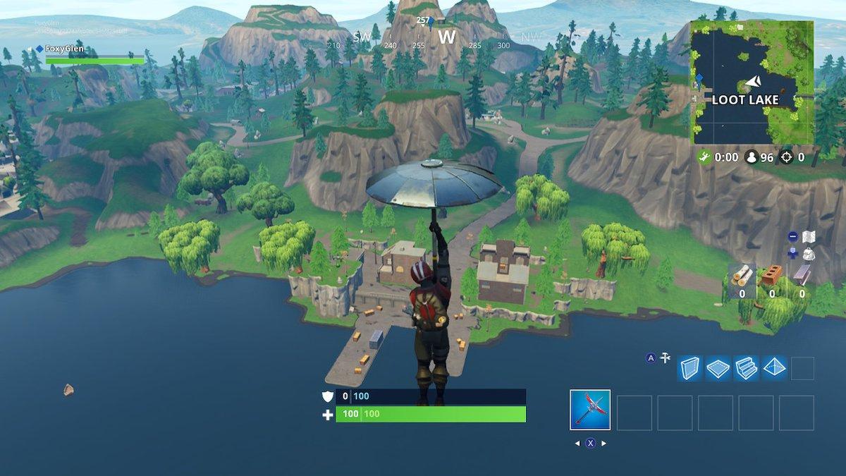3 jpg - fortnite update loot lake
